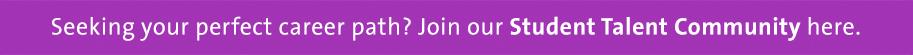 10004578-NORW-StuTalentComm-Site-Mockup-CTA-Button-913px_55px