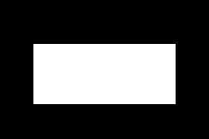 Oracle Taleo Logo