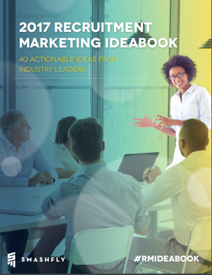 2017-RM-Ideabook-Cover