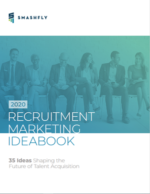 2020-RM-Ideabook-Cover