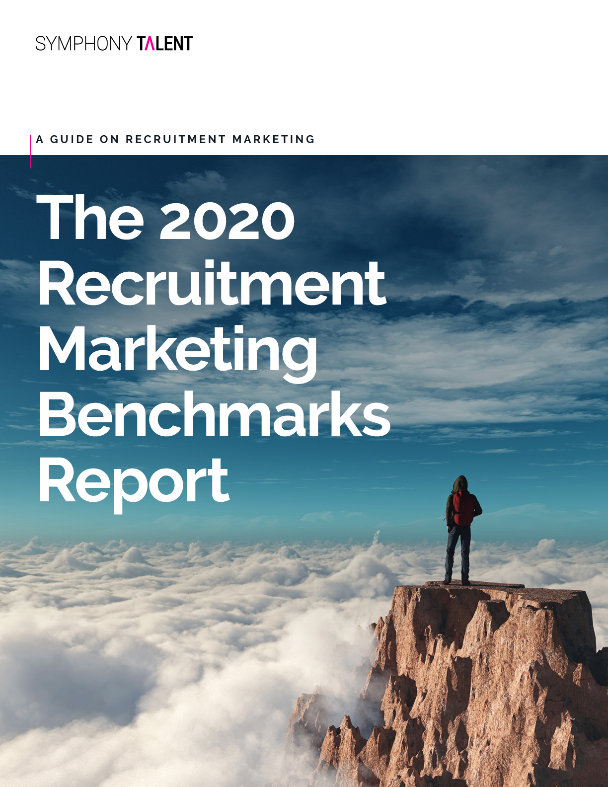2020-RM-benchmark-report-Cover
