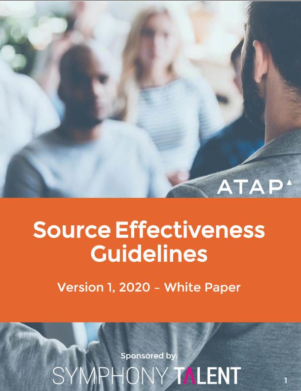 ATAP-Source-Effectiveness-Guidelines