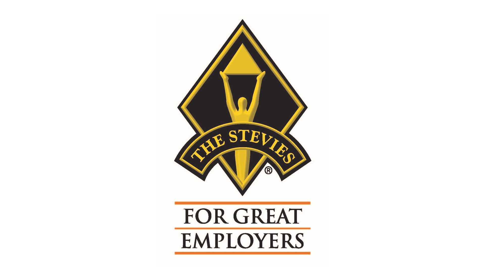 The Stevies for Great Employer Awards