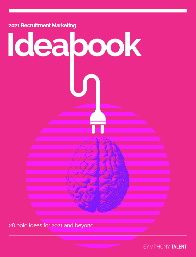 Ideabook Cover