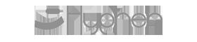 Hyphen Logo