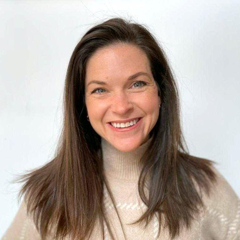 Debbie Tuel