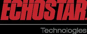 EchoStar Technologys