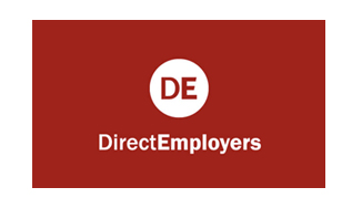 Direct Employers