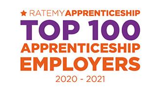 Rate My Apprenticeship