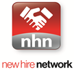 New Hire Network