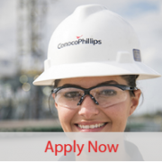 Conocophillips jobs in bartlesville oklahoma