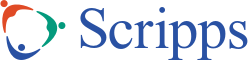 Scripps Health Administrative Careers