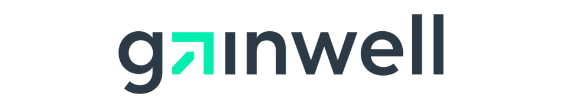 Jobs and Careers | Gainwell Logo