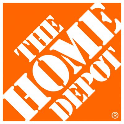 The Home Depot Jobs At Careers Openings Positions