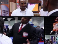 National Black MBA Association 2010 Conference