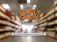 Supply Chain - Inventory Management