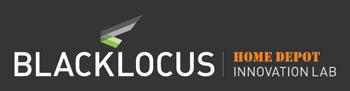 Black Locus