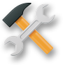 Installation Services Icon