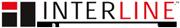 Interline Brands