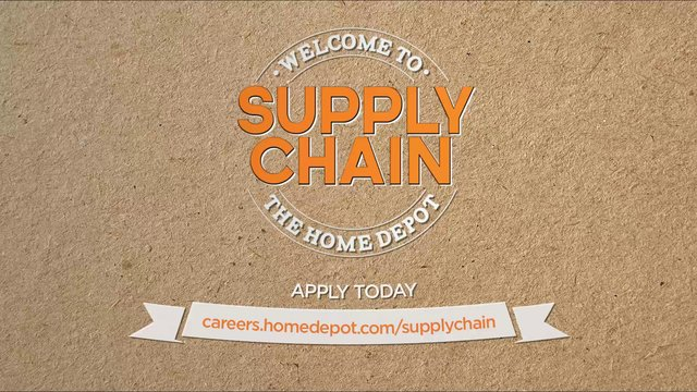 The Home Depot Retail Careers
