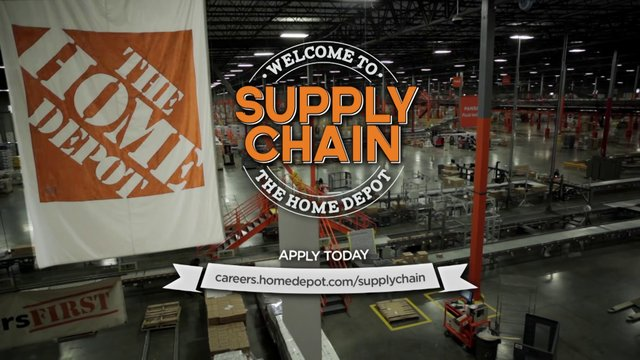 The Home Depot Jobs | Glassdoor