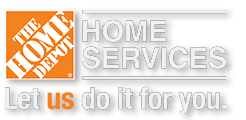 Home Services - Let us do it for you