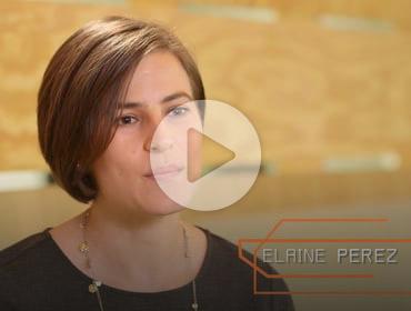 Elaine Video
