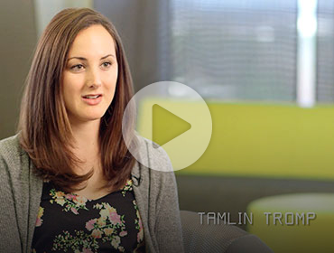 Tamlin Video