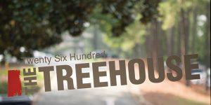 The Treehouse photo