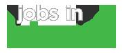 Job In Bloom Logo