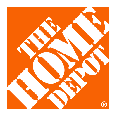 HDE SALES CONSULTANT - AVON, MA – 110699 – Job Details