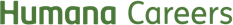Humana Careers Logo