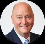 Headshot of Tim Huval