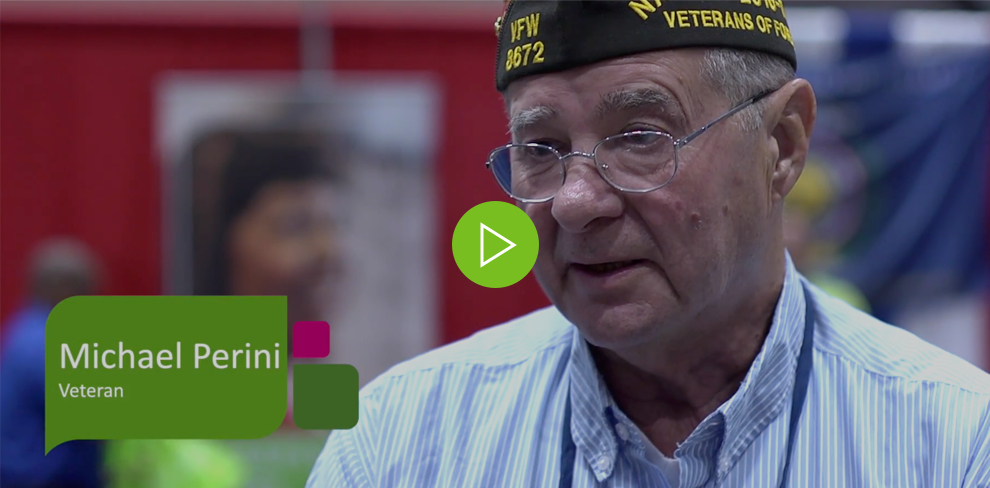 Proudly Sponsoring the 2018 VFW Convention youtube video