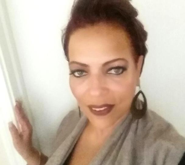 Headshot of Humana employee, Yvette