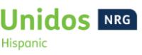 Hispanic/Latino Network Resource Group
