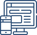gateway-talentcomm-icon