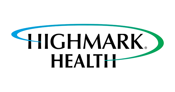 Leadership Acceleration Program Intern 2021 Job At Highmark Health In Pittsburgh Pa