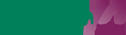 Sunovion Logo