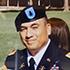 Michael Quezada