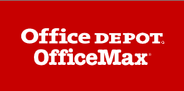 Careers – Office Depot OfficeMax Logo
