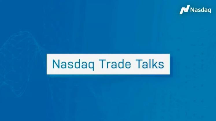 Nasdaq Trade Talks