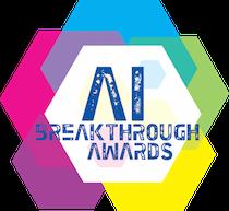 AI Breakthrough Awards