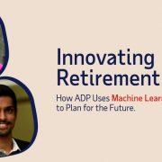 Innovation Retirement Header