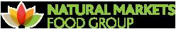 Natural Markets Food Group
