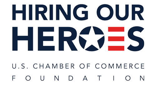 Hiring Our Heroes: U.S. Chamber of Commerce Foundation