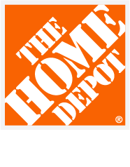 Careers at Home Depot Logo