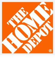 Careers at Home Depot Logo