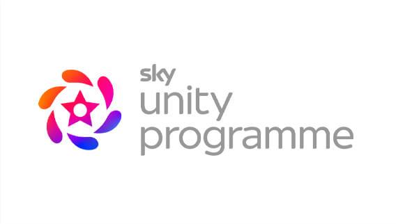 Sky Unity Programme
