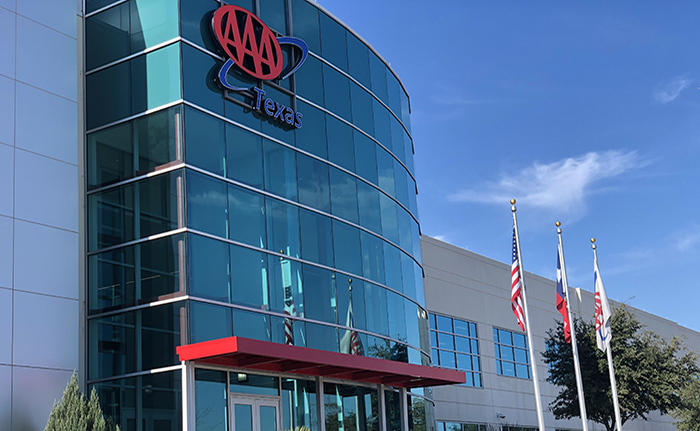 Career Opportunities at AAA in Texas Region